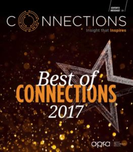 "<a href=""http://www.aprahome.org/blog/best-of-connections-2017-is-here! "">Apra's Best of Connections 2017</a>"