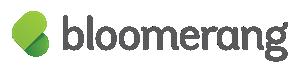 Bloomerang-Logo